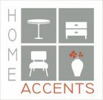 Home Accents Gallery